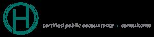 logo-hertzbach